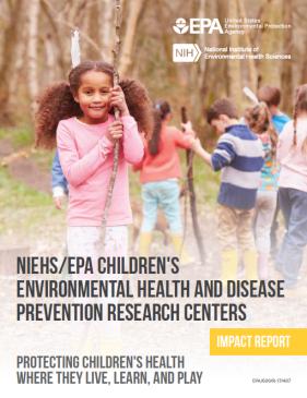 EPA_Kids