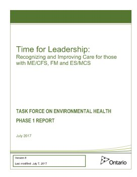 Extracted pages from task_force_on_environmental_health_report