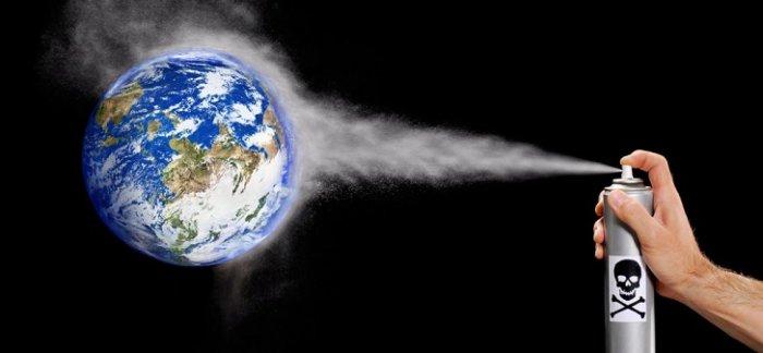Spray_Earth