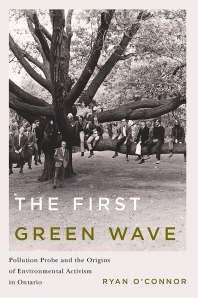 The First Green Wave.png