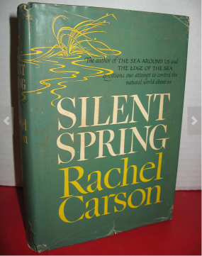 Silent Spring - Rachel Carson.png