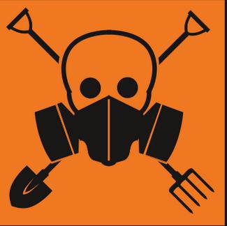 Blog Pest 5